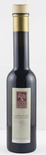 Balsamico di Modena IGP 1.30 density (formerly known as #5 or Silver)