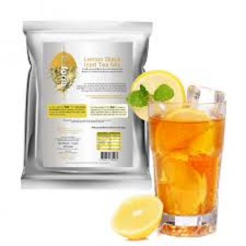 Click to view our Iced Tea range