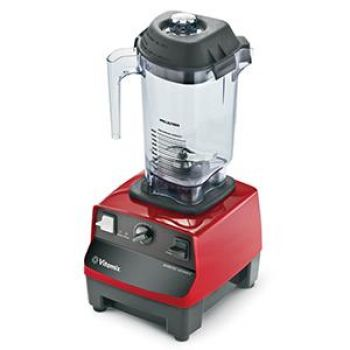 Click to view our Blenders & Jugs range