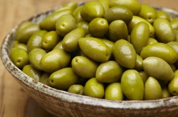 Click to view our Olives range
