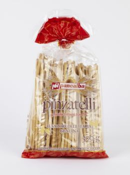 Click to view our Breadsticks range