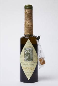 Click to view our Oils and Vinegars range