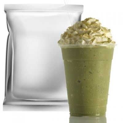 <br /> <b>Notice</b>:  Trying to get property 'subcategoryName' of non-object in <b>/home/falconsalesco/public_html/includes/subcategorieslist.php</b> on line <b>131</b><br />  Teaforia Matcha Green Tea Frappé