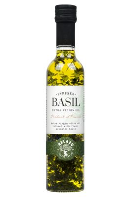 <br /> <b>Notice</b>:  Trying to get property 'subcategoryName' of non-object in <b>/home/falconsalesco/public_html/includes/subcategorieslist.php</b> on line <b>131</b><br />  Belazu Basil Infused Oil