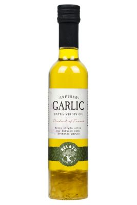 <br /> <b>Notice</b>:  Trying to get property 'subcategoryName' of non-object in <b>/home/falconsalesco/public_html/includes/subcategorieslist.php</b> on line <b>131</b><br />  Belazu Garlic Infused Oil