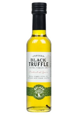 <br /> <b>Notice</b>:  Trying to get property 'subcategoryName' of non-object in <b>/home/falconsalesco/public_html/includes/subcategorieslist.php</b> on line <b>131</b><br />  Belazu Black Truffle Infused Oil
