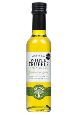 <br /> <b>Notice</b>:  Trying to get property 'subcategoryName' of non-object in <b>/home/falconsalesco/public_html/includes/subcategorieslist.php</b> on line <b>131</b><br />  Belazu White Truffle Infused Oil