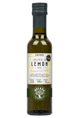 <br /> <b>Notice</b>:  Trying to get property 'subcategoryName' of non-object in <b>/home/falconsalesco/public_html/includes/subcategorieslist.php</b> on line <b>131</b><br />  Belazu Lemon Oil