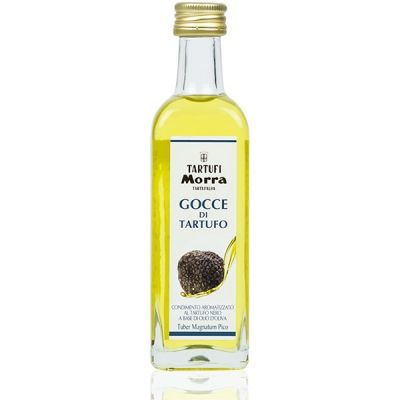<br /> <b>Notice</b>:  Trying to get property 'subcategoryName' of non-object in <b>/home/falconsalesco/public_html/includes/subcategorieslist.php</b> on line <b>131</b><br />  Belazu Black Truffle Oil