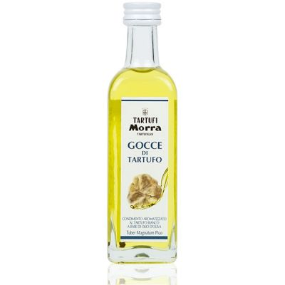 <br /> <b>Notice</b>:  Trying to get property 'subcategoryName' of non-object in <b>/home/falconsalesco/public_html/includes/subcategorieslist.php</b> on line <b>131</b><br />  Belazu White Truffle Oil